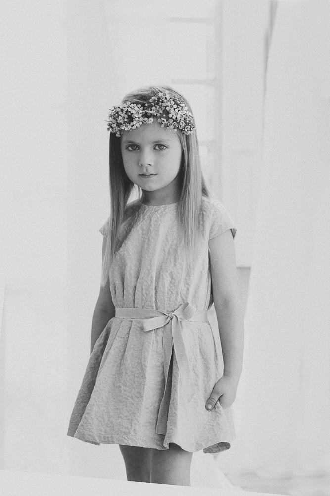cazandomariposas-moda-infantil-para-ceremonias-Blogmodabebe-31