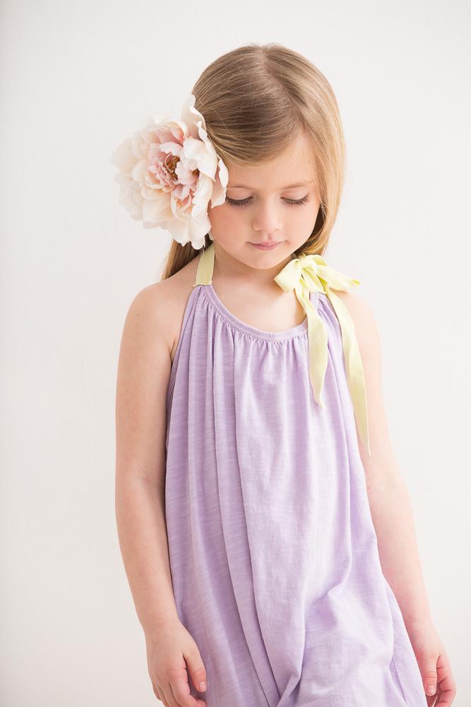 cazandomariposas-moda-infantil-para-ceremonias-Blogmodabebe-34