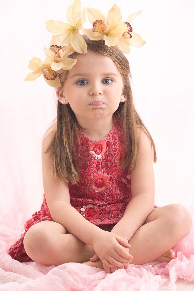 cazandomariposas-moda-infantil-para-ceremonias-Blogmodabebe-36