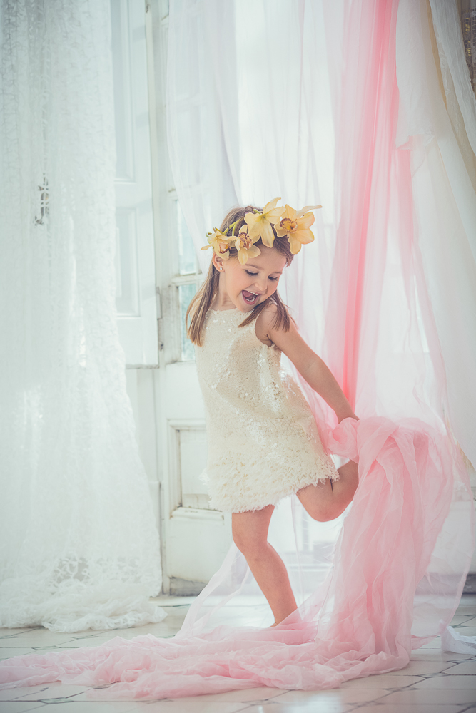 cazandomariposas-moda-infantil-para-ceremonias-Blogmodabebe-38
