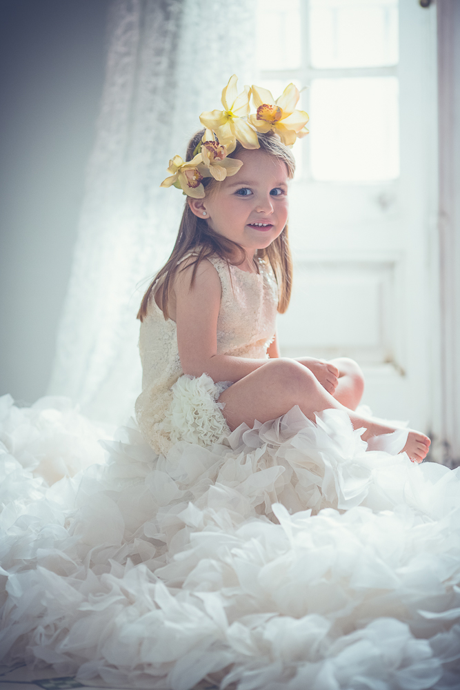 cazandomariposas-moda-infantil-para-ceremonias-Blogmodabebe-40