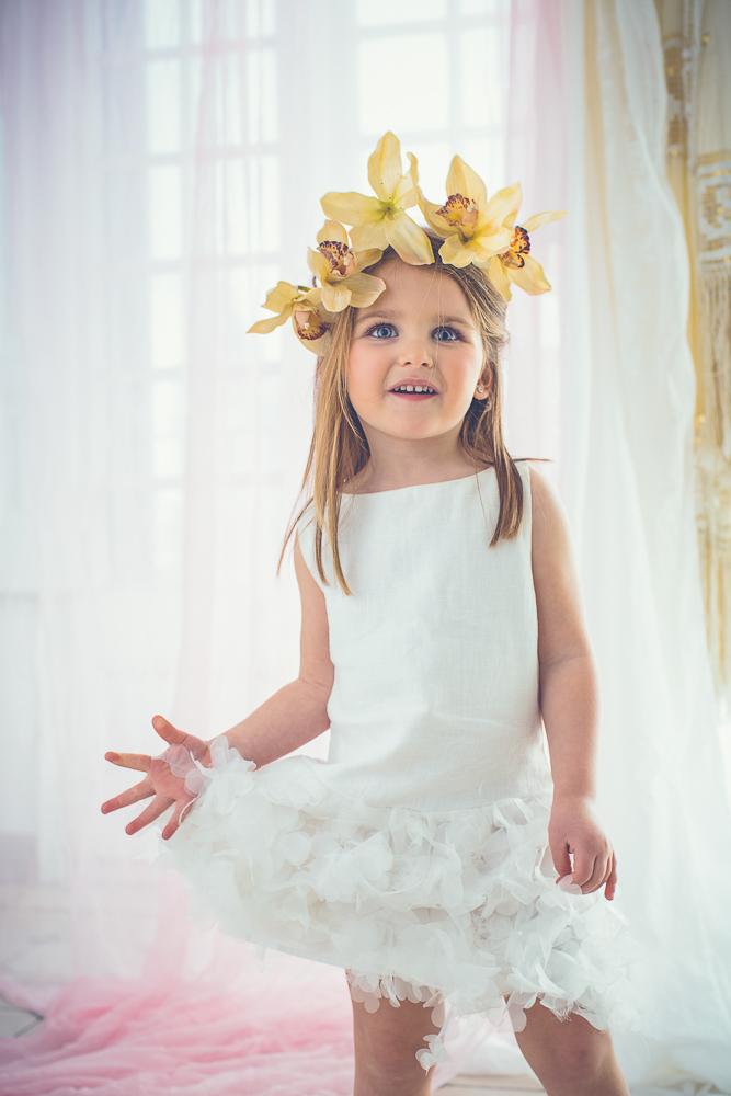 cazandomariposas-moda-infantil-para-ceremonias-Blogmodabebe-41