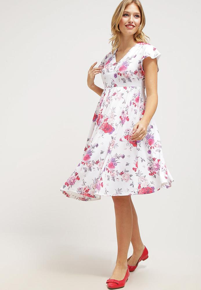 estidos-para-embarazadas-moda-premama-Blogmodabebe-12