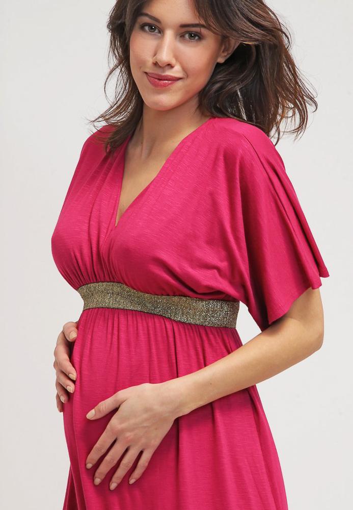 estidos-para-embarazadas-moda-premama-Blogmodabebe-14
