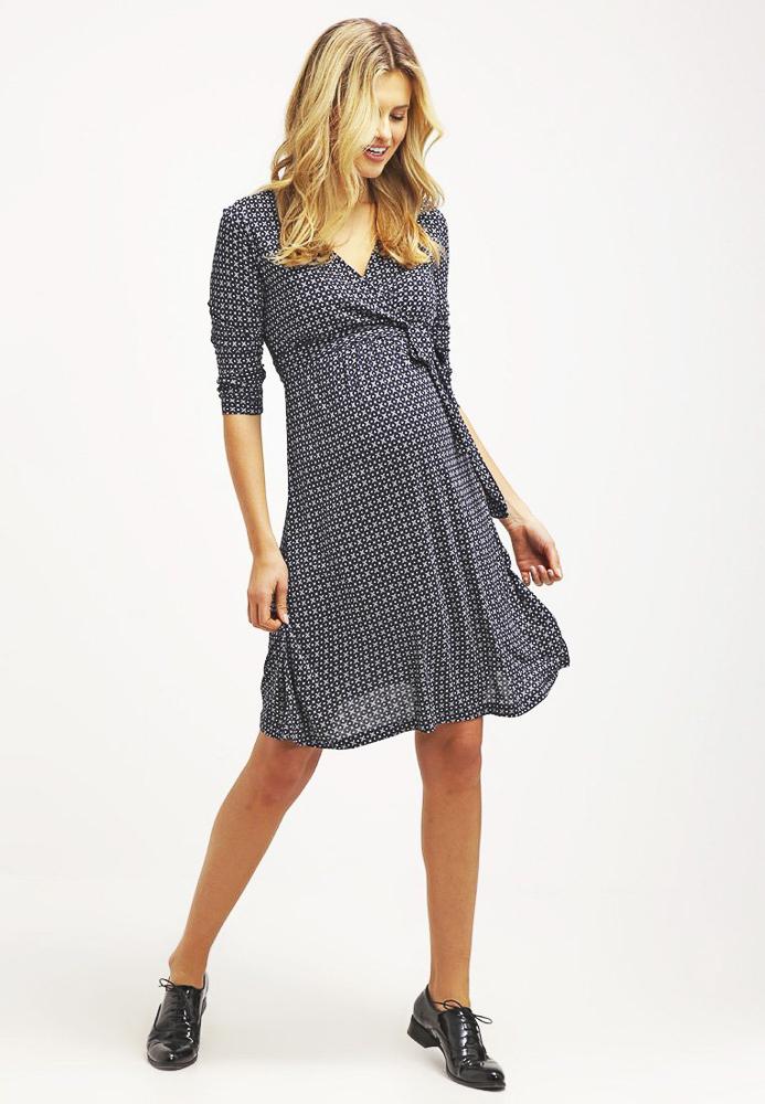 estidos-para-embarazadas-moda-premama-Blogmodabebe-4