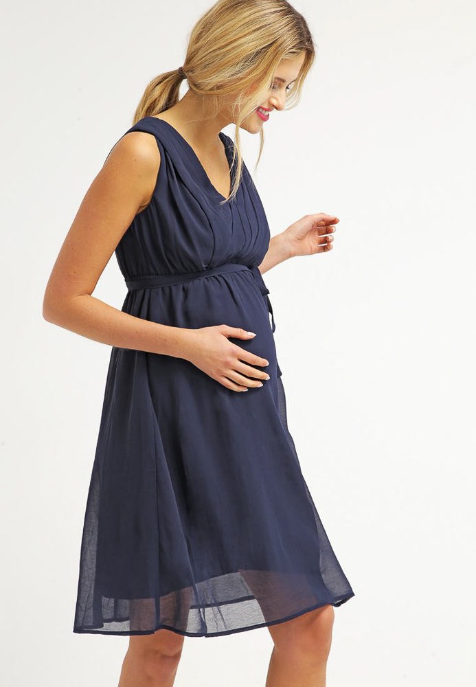 estidos-para-embarazadas-moda-premama-Blogmodabebe-6
