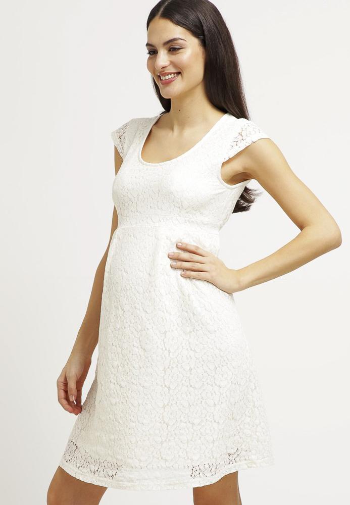 estidos-para-embarazadas-moda-premama-Blogmodabebe-8