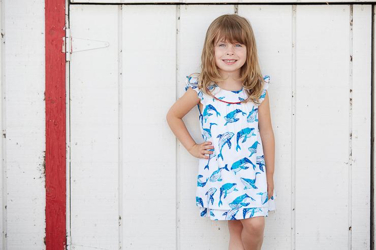 hatley-moda-infantil-verano-2016-Blogmodabebe-13