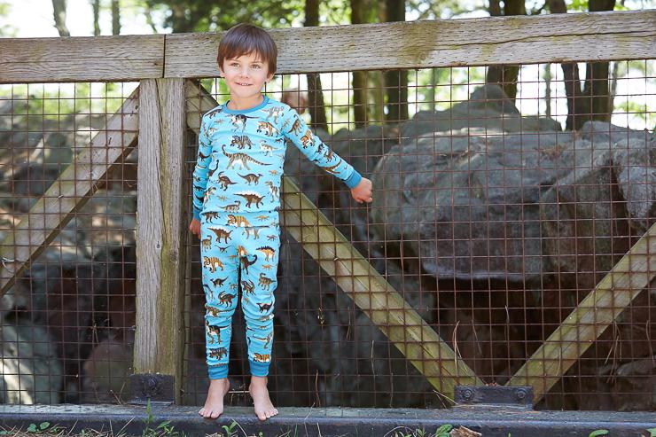 hatley-moda-infantil-verano-2016-Blogmodabebe-14