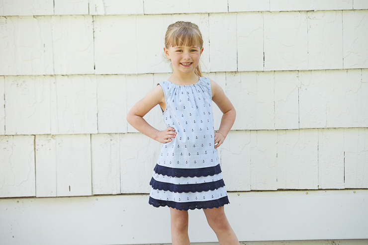 hatley-moda-infantil-verano-2016-Blogmodabebe-6