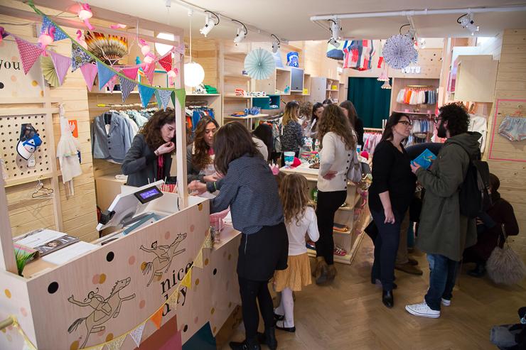 inauguracion-de-la-tienda-billieblush-billybandit-de-cwf-en-madrid-blogmodabebe-52