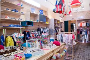 inauguracion-de-la-tienda-billieblush-billybandit-de-cwf-en-madrid-blogmodabebe-56
