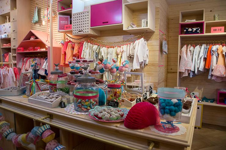 inauguracion-de-la-tienda-billieblush-billybandit-de-cwf-en-madrid-blogmodabebe-6