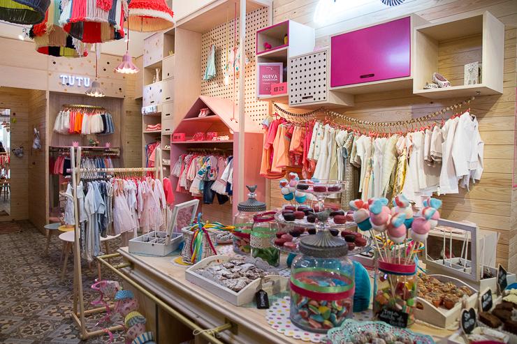 inauguracion-de-la-tienda-billieblush-billybandit-de-cwf-en-madrid-blogmodabebe-9