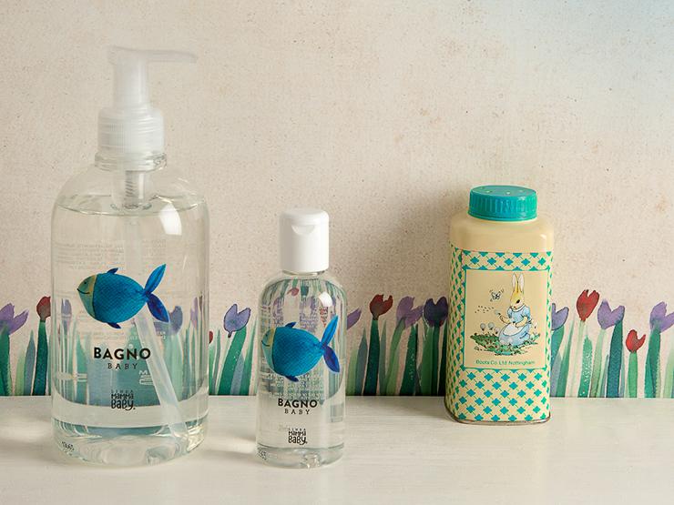 linea-mammababy-cosmetica-para-toda-la-familia-blogmodabebe-49