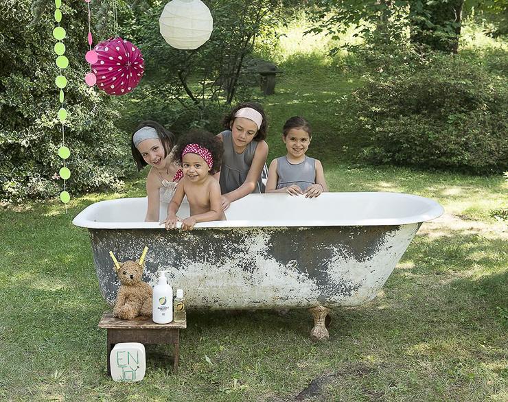 linea-mammababy-cosmetica-para-toda-la-familia-blogmodabebe-70