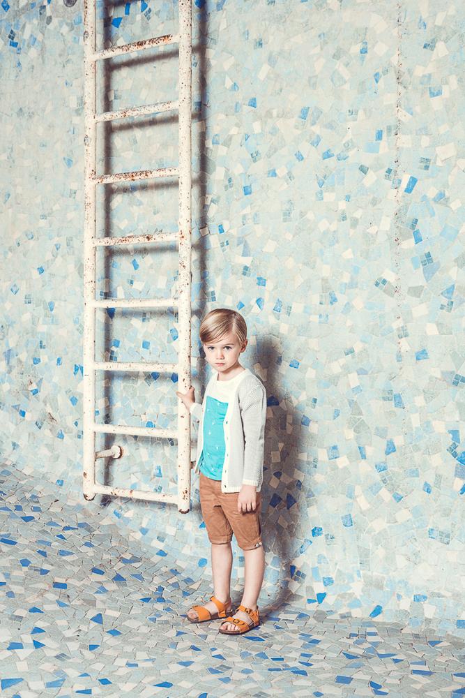 moda-infantil-Carrement-Beau-primavera-verano-2016-Blogmodabebe-11