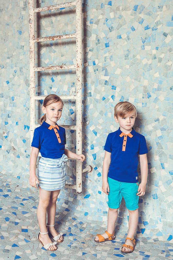 moda-infantil-Carrement-Beau-primavera-verano-2016-Blogmodabebe-13