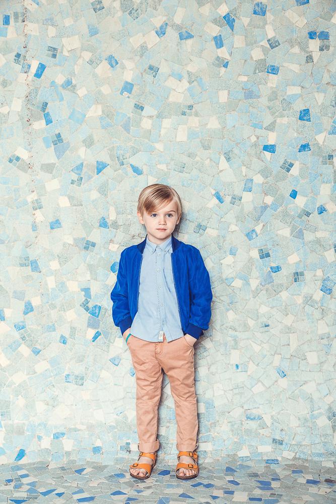 moda-infantil-Carrement-Beau-primavera-verano-2016-Blogmodabebe-14