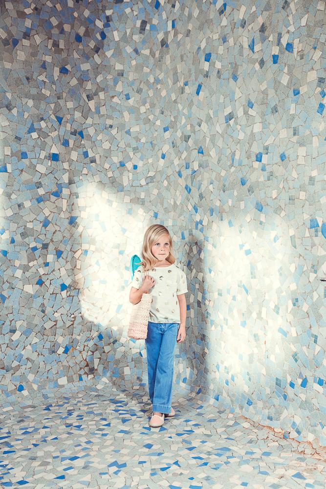moda-infantil-Carrement-Beau-primavera-verano-2016-Blogmodabebe-16