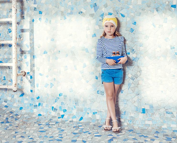 moda-infantil-Carrement-Beau-primavera-verano-2016-Blogmodabebe-21