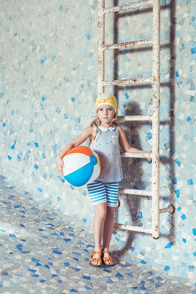 moda-infantil-Carrement-Beau-primavera-verano-2016-Blogmodabebe-5