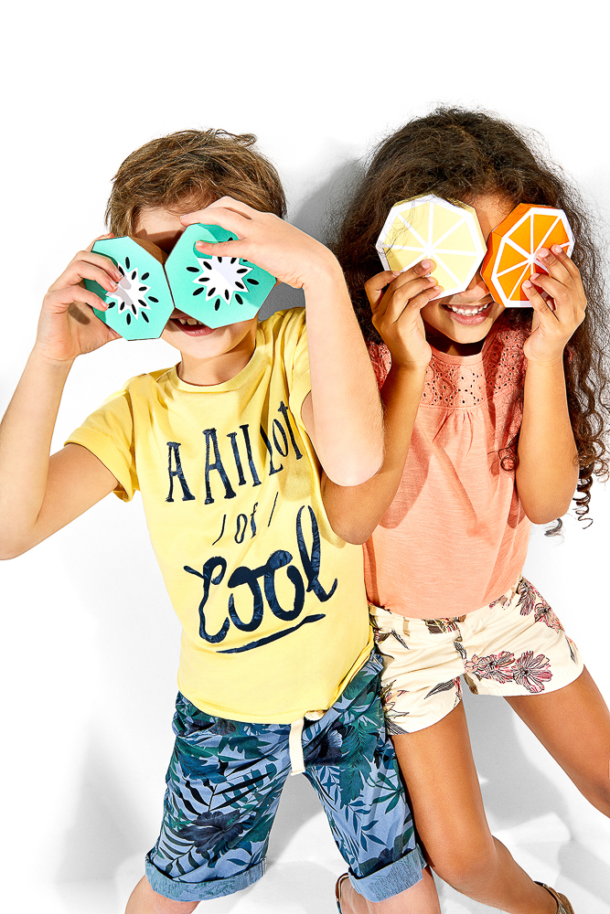 moda-infantil-Zippy-Blogmodabebe-primavera-verano-2016-club-zippy-3