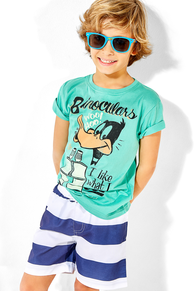 moda-infantil-Zippy-Blogmodabebe-primavera-verano-2016-club-zippy-5