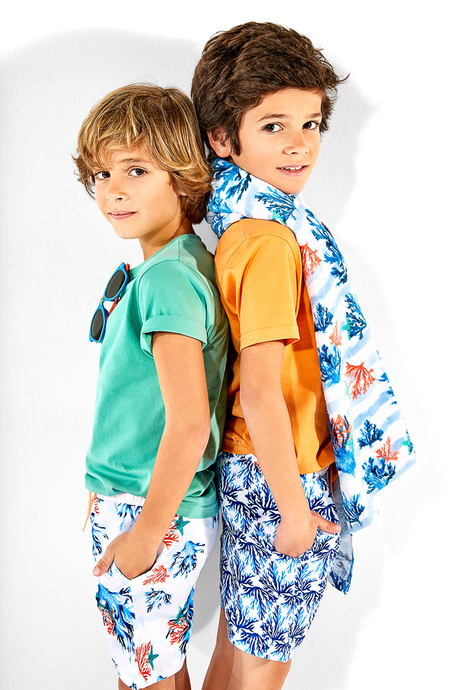 moda-infantil-Zippy-Blogmodabebe-primavera-verano-2016-club-zippy-7