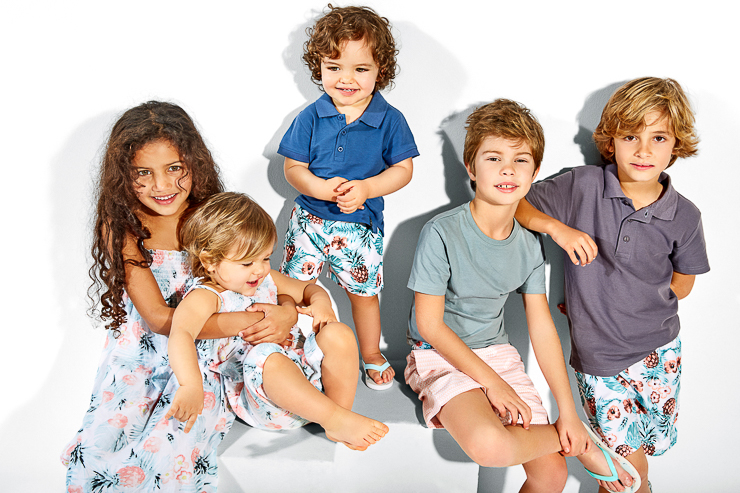 moda-infantil-Zippy-Blogmodabebe-primavera-verano-2016-club-zippy