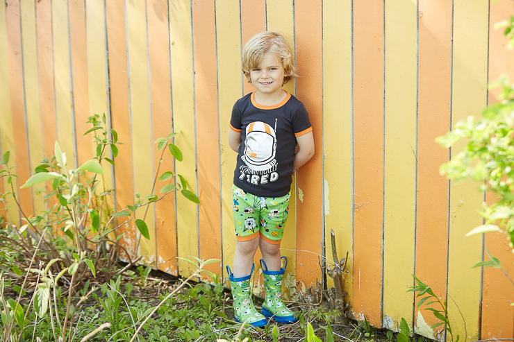 ropa-ninos-lluvia-hatley-moda-infantil-blogmodabebe-10