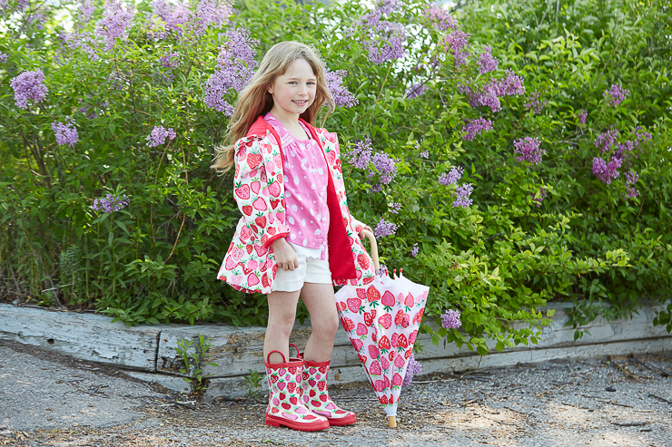 ropa-ninos-lluvia-hatley-moda-infantil-blogmodabebe-11