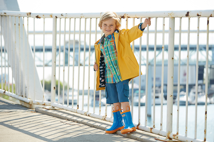 ropa-ninos-lluvia-hatley-moda-infantil-blogmodabebe-12