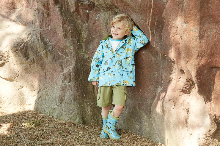 ropa-ninos-lluvia-hatley-moda-infantil-blogmodabebe-13