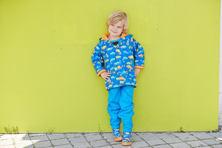 ropa-ninos-lluvia-hatley-moda-infantil-blogmodabebe-14