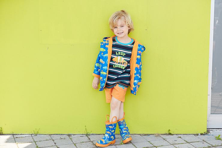 ropa-ninos-lluvia-hatley-moda-infantil-blogmodabebe-15