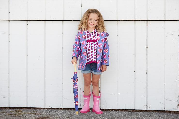 ropa-ninos-lluvia-hatley-moda-infantil-blogmodabebe-16