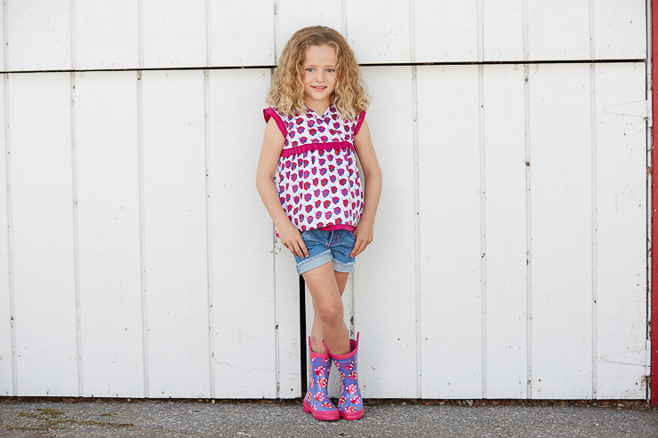 ropa-ninos-lluvia-hatley-moda-infantil-blogmodabebe-17