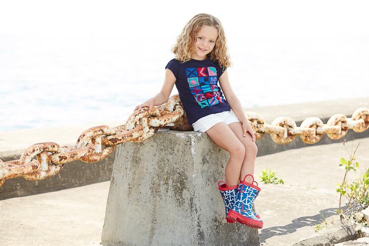ropa-ninos-lluvia-hatley-moda-infantil-blogmodabebe-18