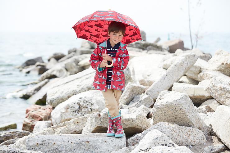 ropa-ninos-lluvia-hatley-moda-infantil-blogmodabebe-2