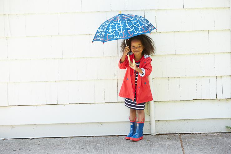 ropa-ninos-lluvia-hatley-moda-infantil-blogmodabebe-3