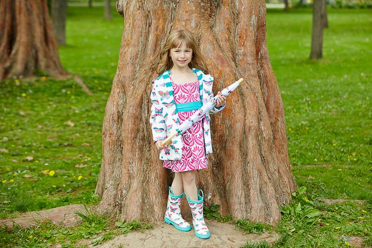 ropa-ninos-lluvia-hatley-moda-infantil-blogmodabebe-4