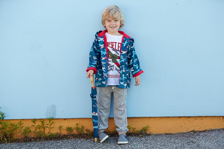 ropa-ninos-lluvia-hatley-moda-infantil-blogmodabebe-5