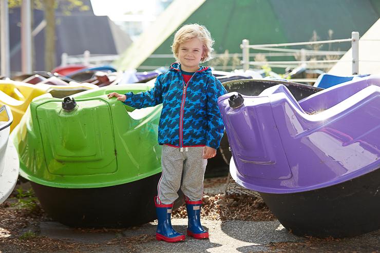 ropa-ninos-lluvia-hatley-moda-infantil-blogmodabebe-6