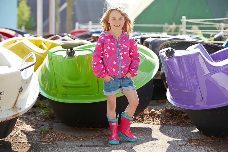 ropa-ninos-lluvia-hatley-moda-infantil-blogmodabebe-7