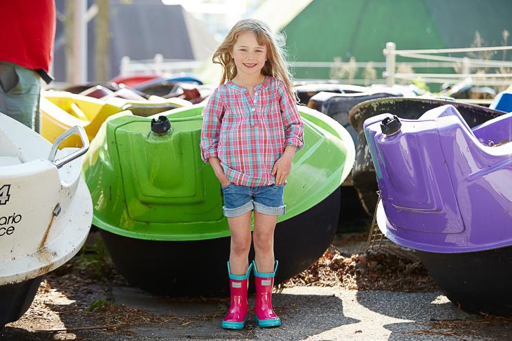 ropa-ninos-lluvia-hatley-moda-infantil-blogmodabebe-8