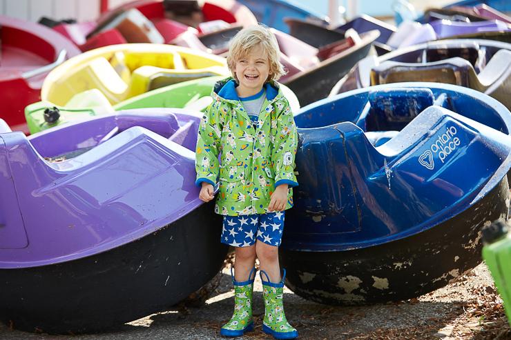 ropa-ninos-lluvia-hatley-moda-infantil-blogmodabebe-9