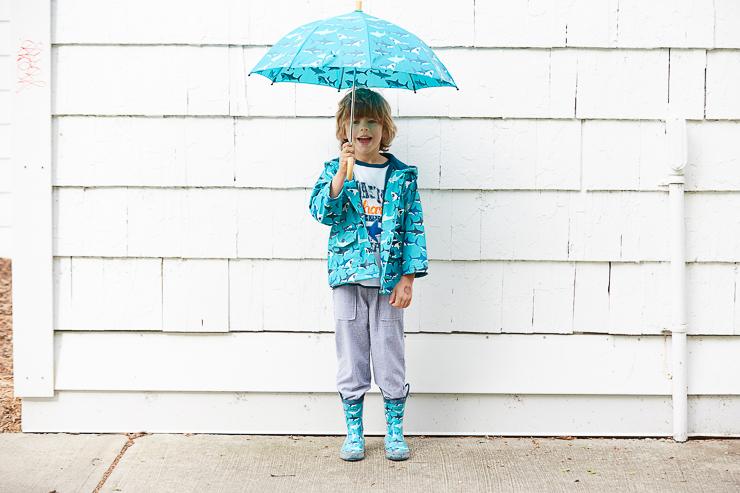 ropa-ninos-lluvia-hatley-moda-infantil-blogmodabebe