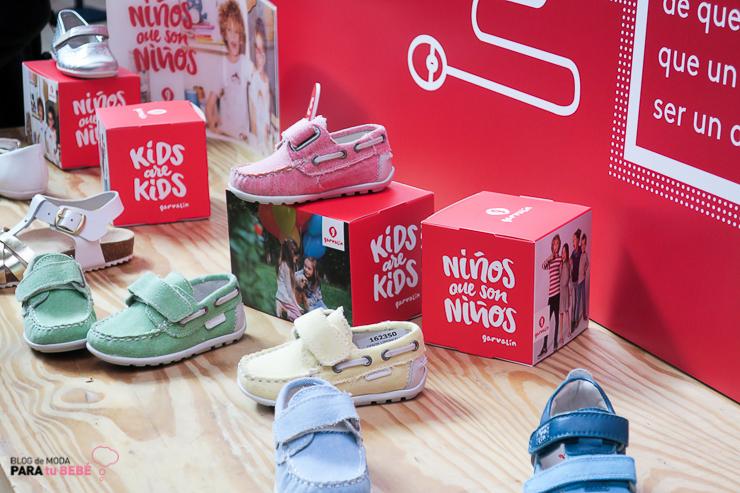 sara-carbonero-nueva-imagen-de-zapatos-garvalin-blogmodabebe-blogmodainfantil-24
