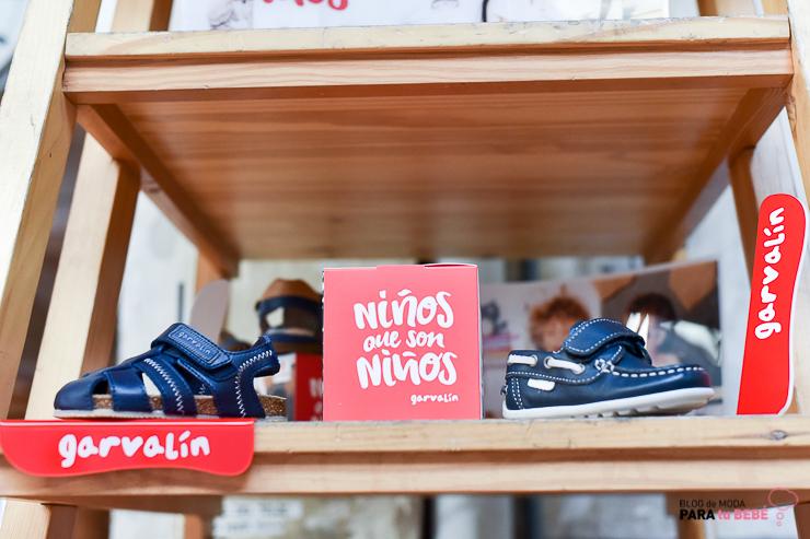 sara-carbonero-nueva-imagen-de-zapatos-garvalin-blogmodabebe-blogmodainfantil-4